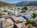 1192 Peralta Road - Photo 41