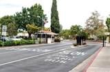 2314 Via Puerta - Photo 44