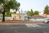 1607 262nd Street - Photo 1