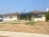 25860 Avalon Avenue - Photo 1