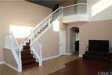 13328 Heather Lee Street - Photo 11