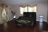 13328 Heather Lee Street - Photo 12