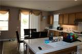 13328 Heather Lee Street - Photo 8