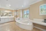 29282 Wood Canyon Road - Photo 40