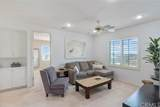 29282 Wood Canyon Road - Photo 41