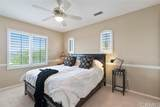 29282 Wood Canyon Road - Photo 48