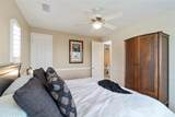 29282 Wood Canyon Road - Photo 49