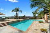 29282 Wood Canyon Road - Photo 55