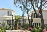 1844 El Cerrito Place - Photo 26