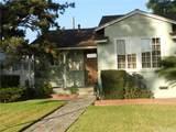 7243 Hannon Street - Photo 1