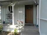 7243 Hannon Street - Photo 24