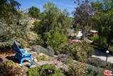 21311 Colina Drive - Photo 25
