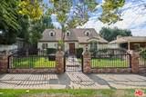 3719 Laurel Canyon Boulevard - Photo 15