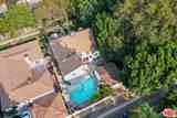 3719 Laurel Canyon Boulevard - Photo 43