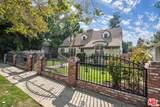 3719 Laurel Canyon Boulevard - Photo 47