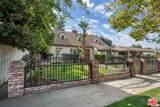 3719 Laurel Canyon Boulevard - Photo 48