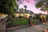 3719 Laurel Canyon Boulevard - Photo 50