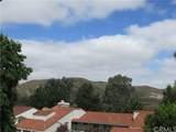 3426 Bahia Blanca - Photo 19