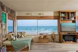 35811 Beach Road - Photo 1