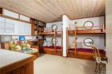 35811 Beach Road - Photo 12