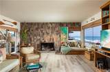 35811 Beach Road - Photo 15