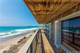 35811 Beach Road - Photo 16