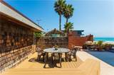 35811 Beach Road - Photo 19