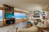 35811 Beach Road - Photo 3