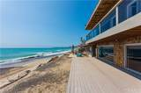 35811 Beach Road - Photo 22