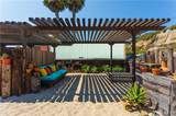 35811 Beach Road - Photo 30