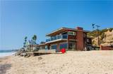 35811 Beach Road - Photo 34