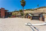 35811 Beach Road - Photo 35