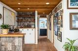 35811 Beach Road - Photo 5