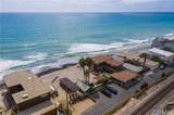 35811 Beach Road - Photo 41