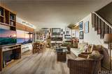 35811 Beach Road - Photo 49