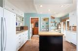 35811 Beach Road - Photo 6