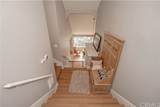 12050 Rideout Way - Photo 37