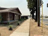 421 Emporia Street - Photo 9