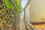 615 6Th Street - Photo 23