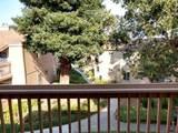 300 Glenwood Circle - Photo 2