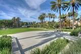 13080 Pacific Promenade - Photo 29