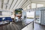 7208 Oceanfront - Photo 12