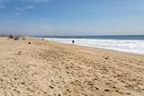 7208 Oceanfront - Photo 43