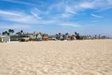 7208 Oceanfront - Photo 44