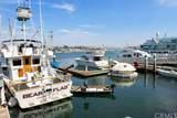 7208 Oceanfront - Photo 46
