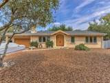 1067 Ortega Road - Photo 1