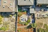104 Grandview Terrace - Photo 35