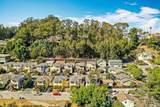 104 Grandview Terrace - Photo 37