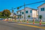 1748 Santa Ana Avenue - Photo 23