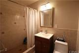 24602 Jutewood Place - Photo 12